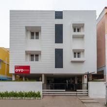OYO 6375 Perungudi in Chennai