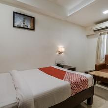 OYO 6383 Hotel Leela Grand Inn in Vijayawada