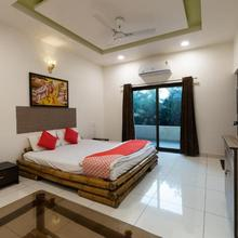 OYO 63984 Van Vihar The Tree Resort in Jamnagar