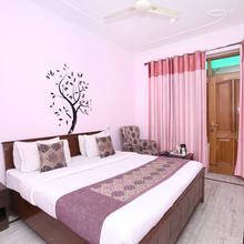 Oyo 6463 Hotel Dove in Dera Bassi