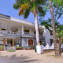 Oyo 6549 Hotel Gorbandh in Mount Abu