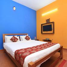 Oyo 6556 Ramra Stay in Cherambane