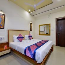 Oyo 6557 Hotel Kaka Inn in Mount Abu