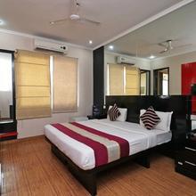 OYO 6575 Shivaay Residency in Dhauj