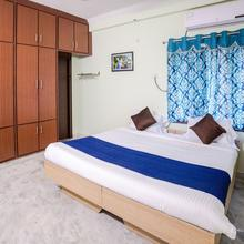 Oyo 6582 Keerthi Estates in Vijayawada