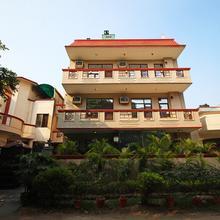 Oyo 6589 Shubhdeep Aashiyana in Gurugram
