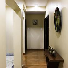 OYO 662 Hotel Comfotel in Kolkata