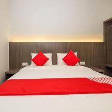 OYO 663 Trevor Hotel Melaka in Melaka