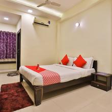 Oyo 6684 Hotel Park Sangam in Sanand