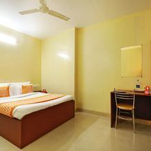 Oyo 6725 Palm Inn in Kalady