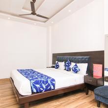 Oyo 6780 Hotel Shiva Grand in Lucknow