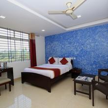 OYO 6787 Sri Sai Residency in Harohalli