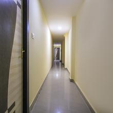 Oyo 6793 Hotel Cz in Chinhat