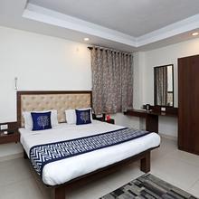 Oyo 680 Hotel Ranjana Heritage in Lucknow