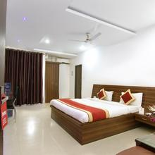 Oyo 6804 Hotel Buddha Residency in Lucknow
