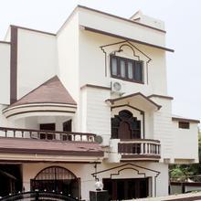 OYO 6841 Home Stay in Danapur