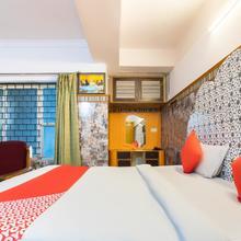 OYO 6889 Elite Deluxe Rooms in Chik Banavar
