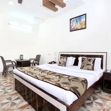 OYO 6939 Hotel Aashiana in Bhatinda