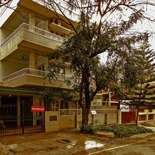 OYO 6955 Eyrie Comfort Suites in Bengaluru