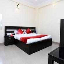 Oyo 6976 Hotel Ganges Park in Haridwar