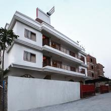 OYO 6996 Om Shree Guest House in Guwahati