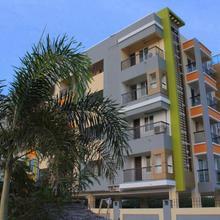 Oyo 7021 High Point Serviced Apartment in Tiruchirapalli