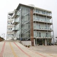 OYO 7024 Hotel Vakratunda in Dharamshala