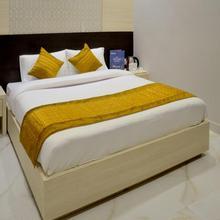 OYO 7044 Hotel Megha in Lucknow