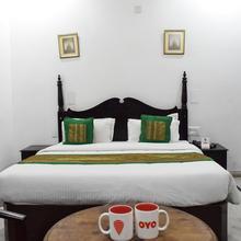 OYO 7090 Hotel Dream Palace in Bedla