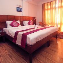 OYO 7122 Hotel Shangri-La Regency in Darjeeling