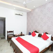 OYO 7128 Hotel Rama in Karnal