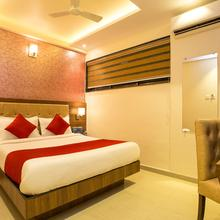 Oyo 7154 Hotel Highland Residency in Bhiwandi