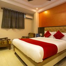 OYO 7154 Hotel Highland Residency in Navi Mumbai