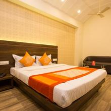 OYO 7156 Hill View Residency in Navi Mumbai