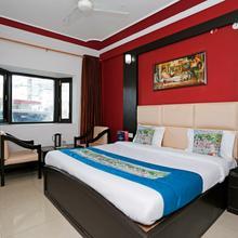 OYO 7211 Hotel Mussoorie Club in Mussoorie