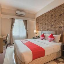 OYO 724 Hotel Jusenny Syariah in Jakarta