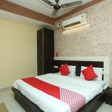 OYO 7297 Hotel Grand Inn in Hisar