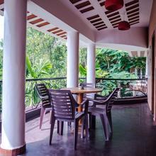 OYO 7298 Home Stay Inn Pondiville Forest Retreat in Pondicherry
