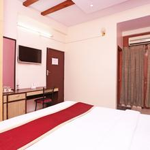 Oyo 730 Hotel Karishma Homes in Secunderabad