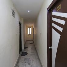 OYO 7321 Hotel Lord Shiva in Danapur