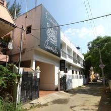 OYO 7355 Covinille in Madurai