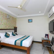 Oyo 7366 Gpr Inn in Chandragiri