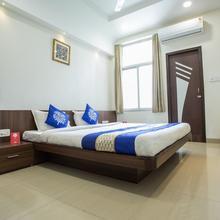 OYO 7421 Hotel Relex in Indore