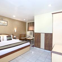 Oyo 7445 Hotel Amritsar Residency in Amritsar