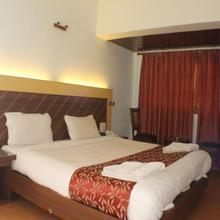 OYO 7454 Hotel Ronaldo's in Arpora