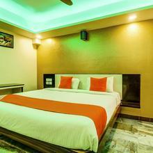 OYO 7543 Hotel Lotus in Madurai