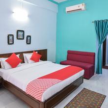 Oyo 7559 Hotel Big Splash in Alibag