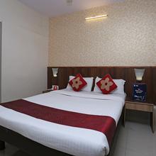 OYO 7581 Vashi Inn in Navi Mumbai