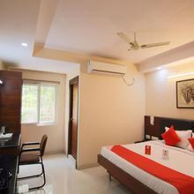 OYO 7585 The Stay Inn in Vishakhapatnam