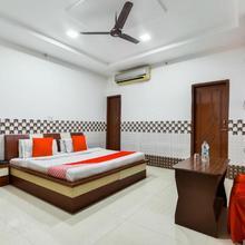 OYO 7609 Hotel Dolphin in Bhatinda